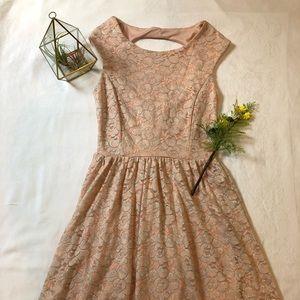 ✨NWOT✨Formal dress